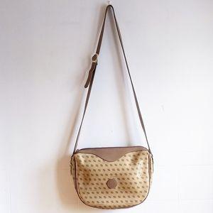 Toledano Vintage handbag